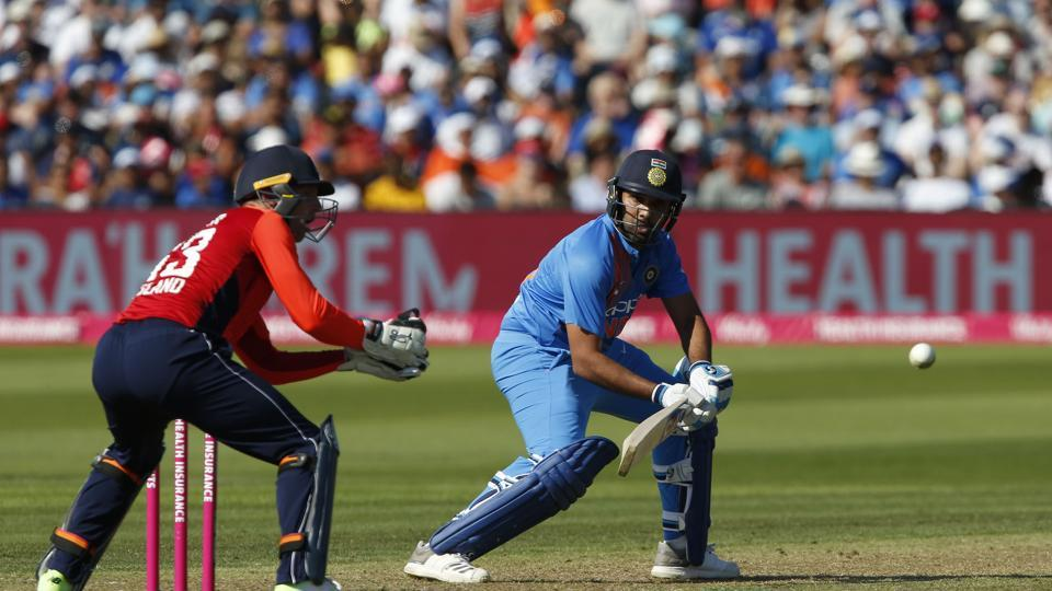 India vs England,live cricket score,live score