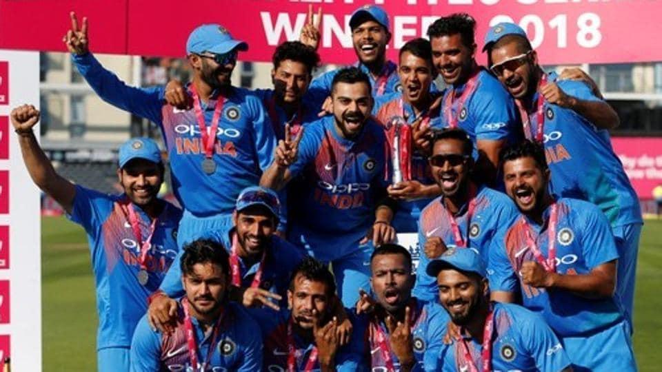 India vs England,Rohit Sharma,Rohit Sharma ton