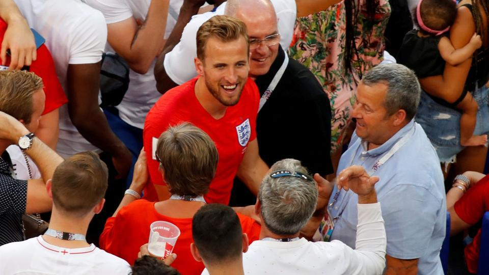FIFAWorldCup 2018,England,England set pieces