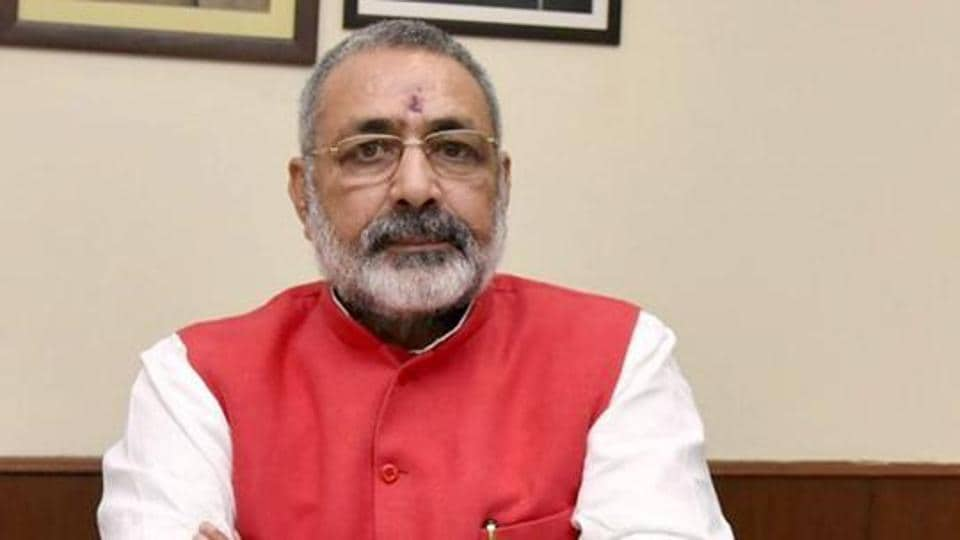 Bihar government,VHP,Bajrang Dal