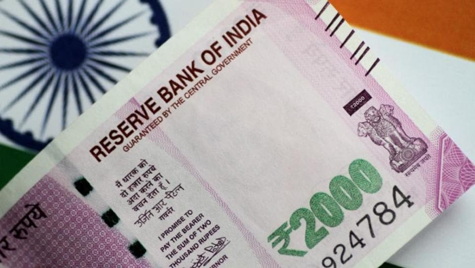 Rupee,US dollar,Reserve Bank of India