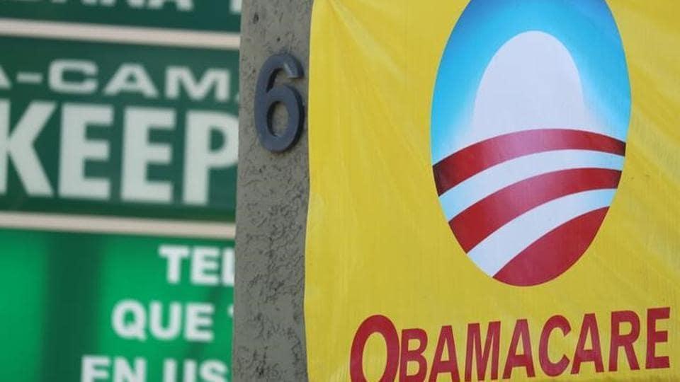 Trump administration,Obamacare,Donald Trump