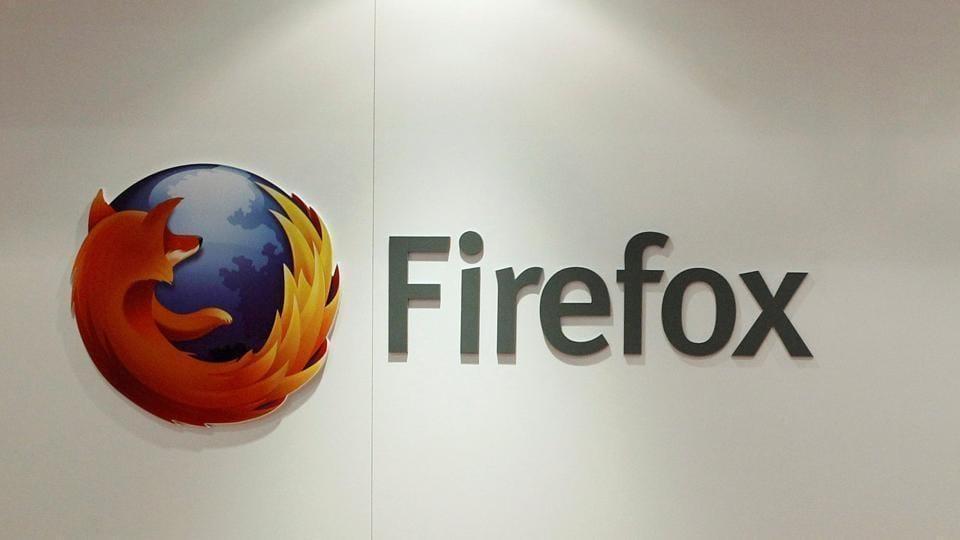 Firefox,Firefox Fenix,Firefox Browser