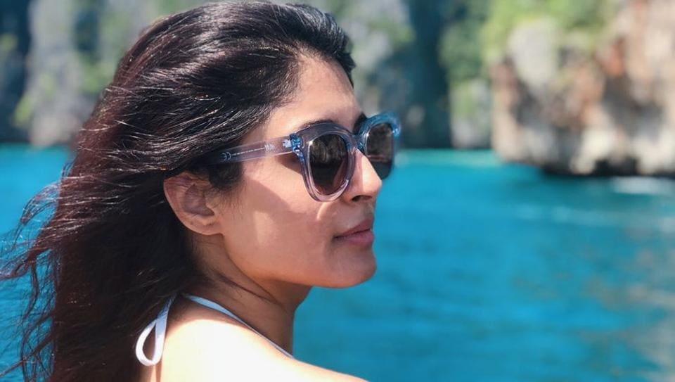 Kritika Kamra,Trolling,Instagram