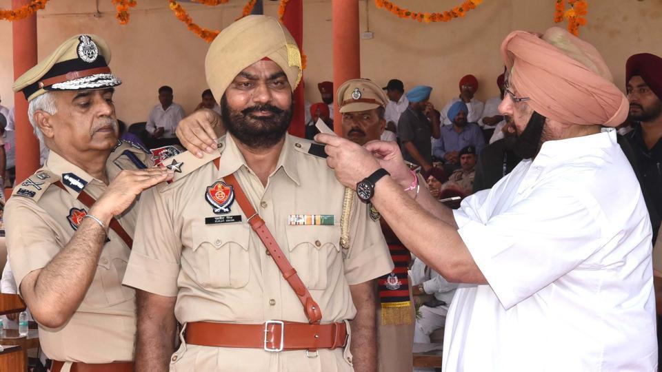 Drug menace,Drug Punjab menace,Dope test Punjab