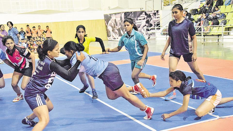 Pune,Pro Kabaddi League,selections