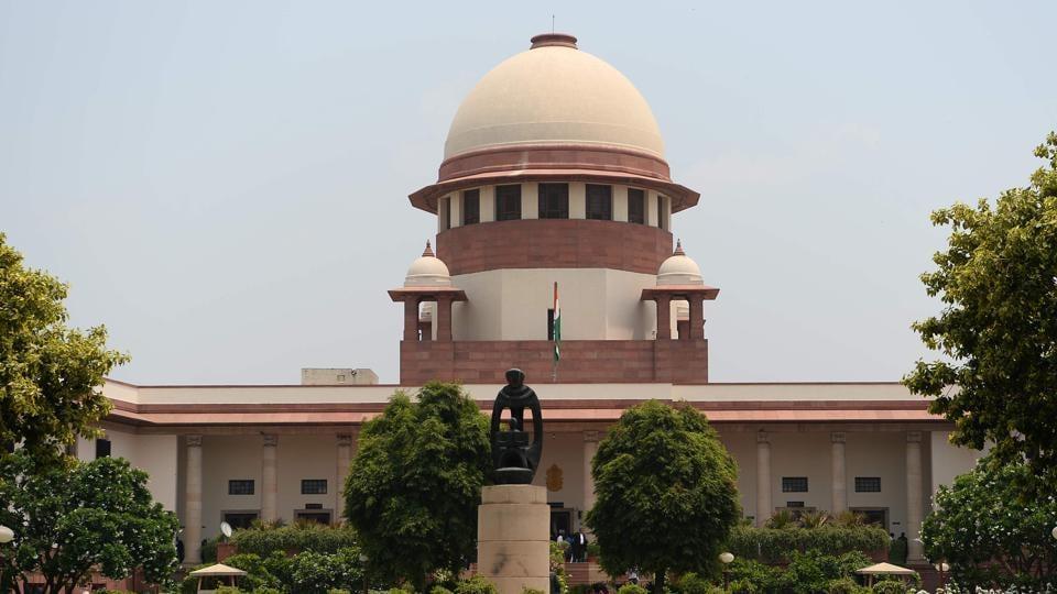 Petroleum Ministry,Supreme Court,Delhi air pollution