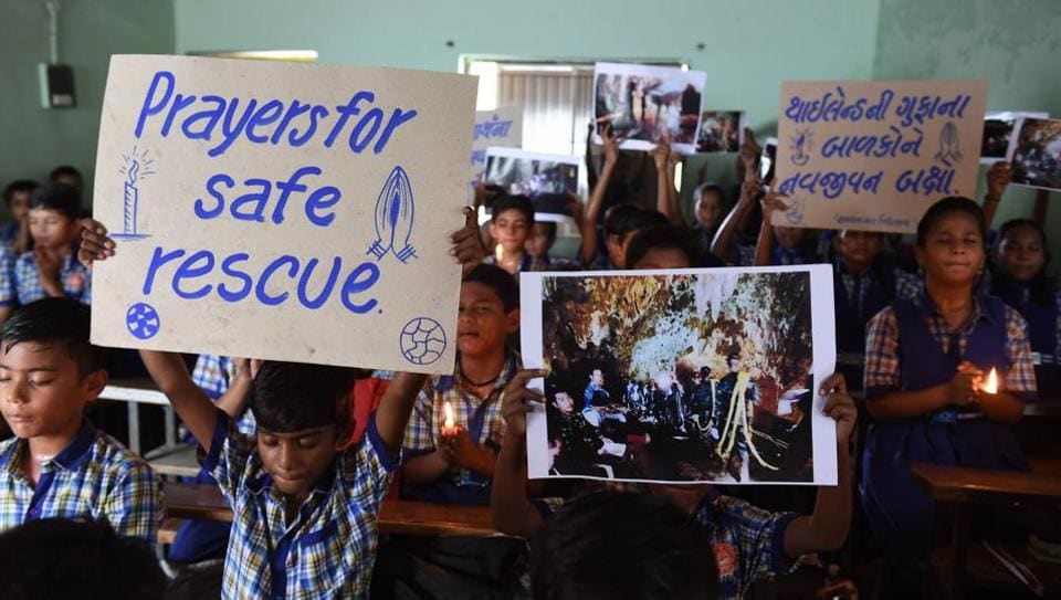 Thai cave rescue,thai cave rescue,cave rescue thailand