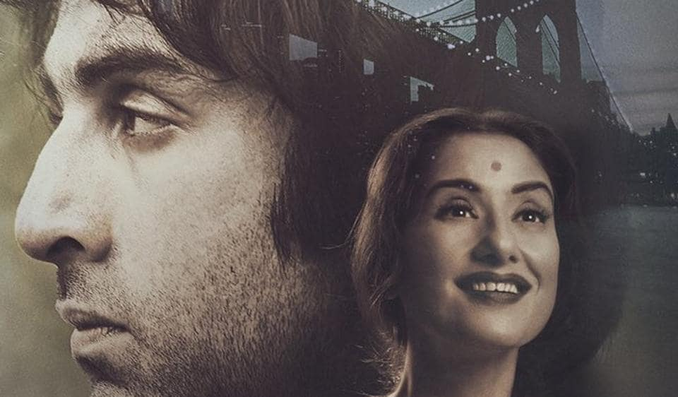 Sanju box office collection,Sanju,Sanju BO