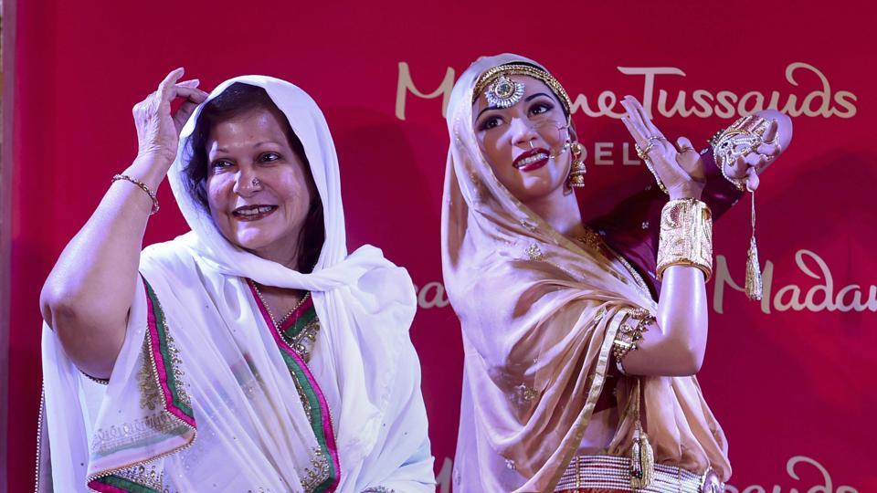 Madhubala,Madhur Brij Bhushan,Madhubala biopic