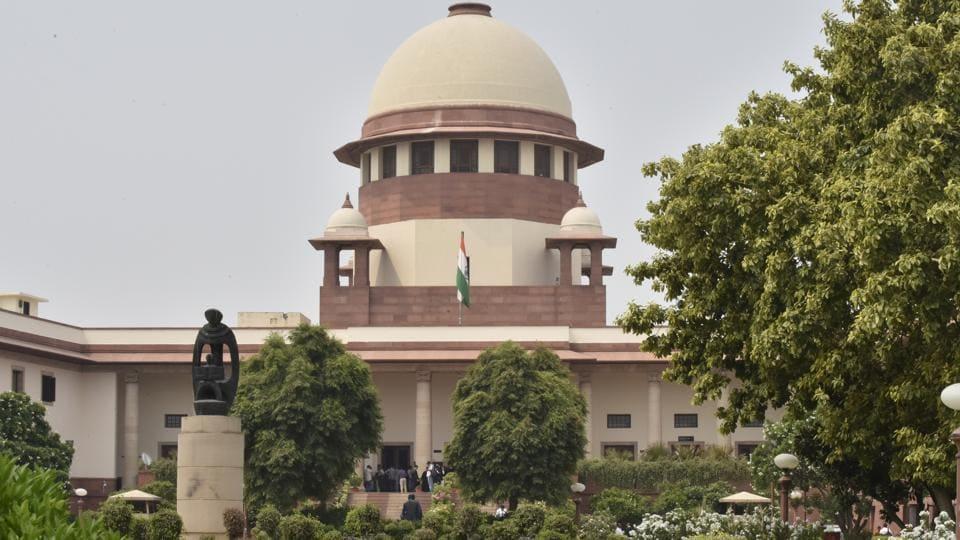 delhi gangrape case verdict,December 16 gangrape verdict,gangrape verdict sc