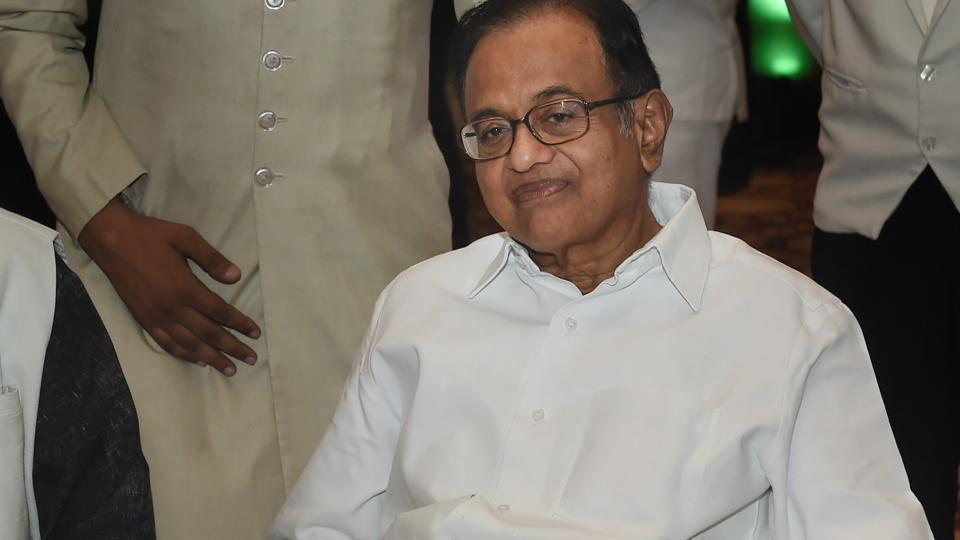 Aircel-Maxis case,Aircel-Maxis money laundering case,P Chidambaram