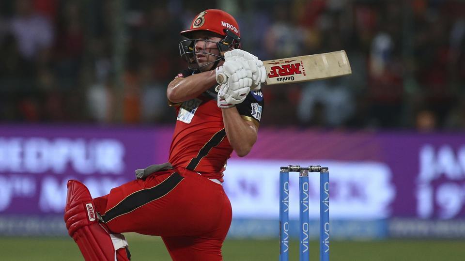 AB de Villiers,IPL,Indian Premier League
