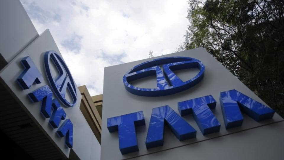 Tata Motors,Tata Motors global sales,Tata Motors JLR
