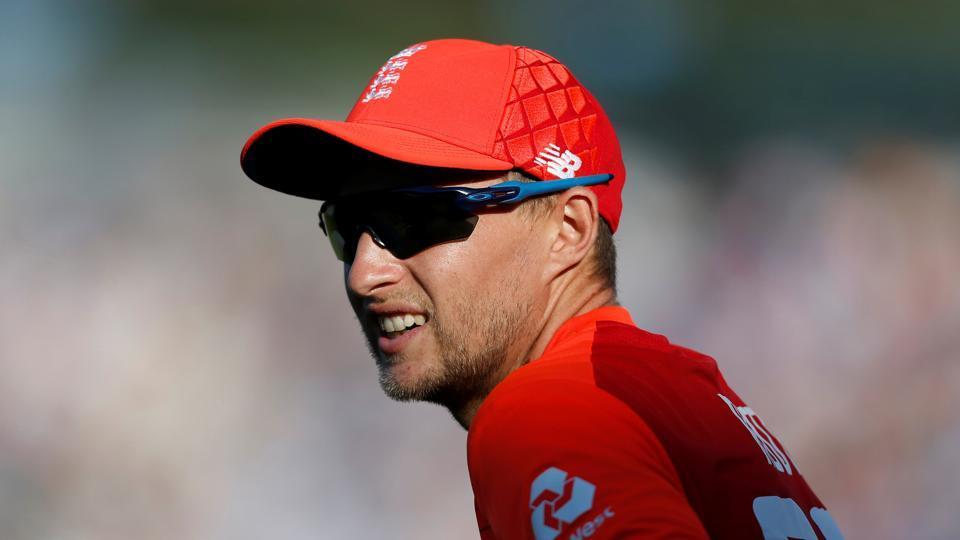 Joe Root,England vs India,Paul Farbrace