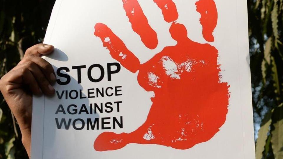 Gangrape,Rape,Sexual assault