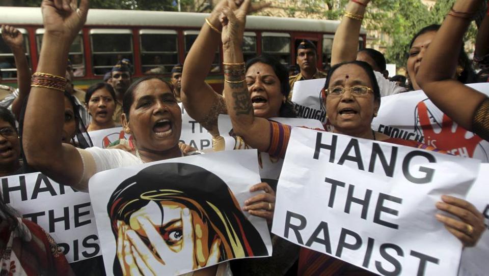 Rape,Shillong,Rape attempt