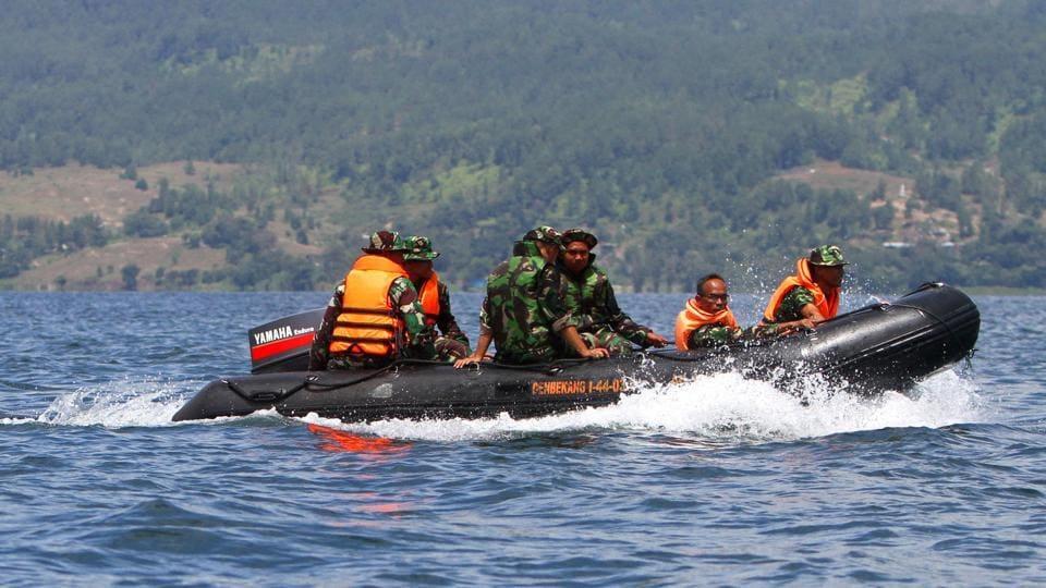 Nigeria boat capsize,Nigeria,National Emergency Management Agency
