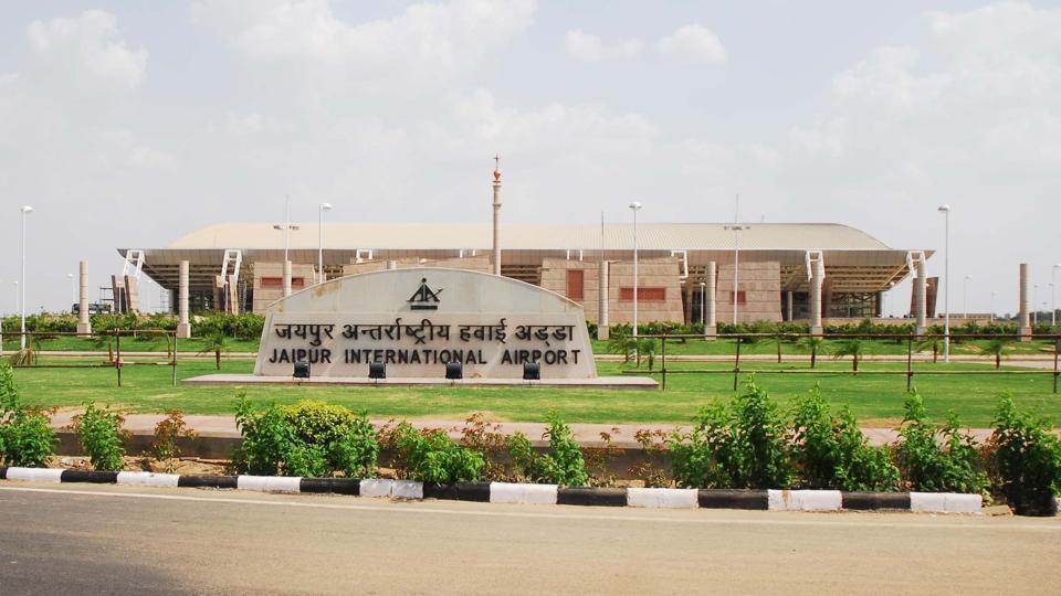 Rajasthan News