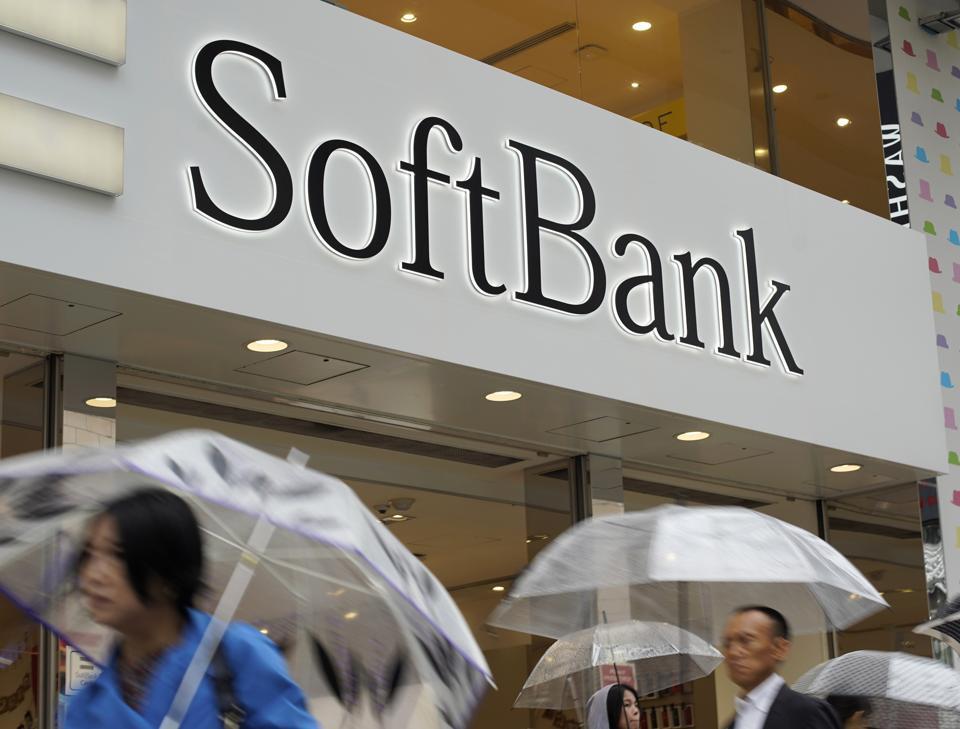 SoftBank,Altaba,Masayoshi Son