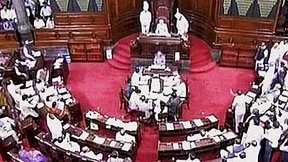 Rajya Sabha members,Indian language,Interpretation