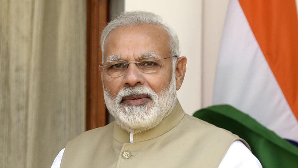 PM Modi,Donald Trump,Prime Minister Narendra Modi