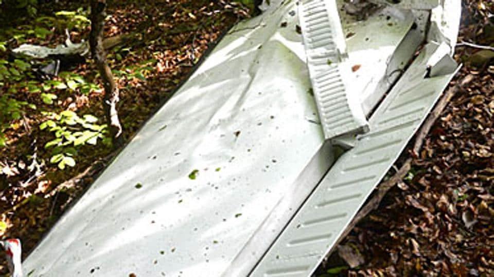 South Africa plane crash,South Africa,Pretoria plane crash