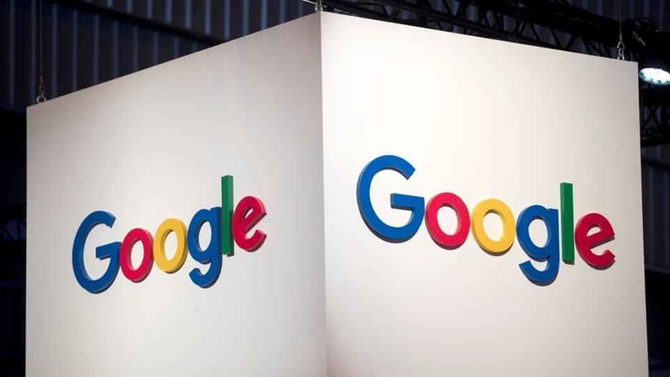 Google,Google EU,Google EU Android
