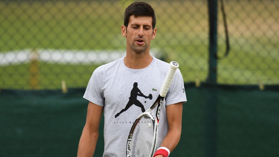 Roger Federer,Rafael Nadal,Novak Djokovic