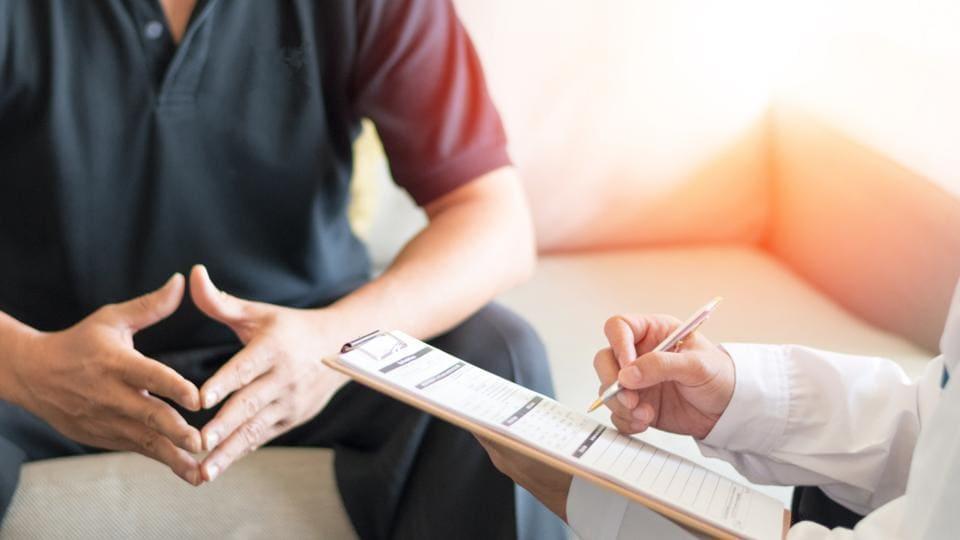 Priapism,Priapism causes,Priapism treatment