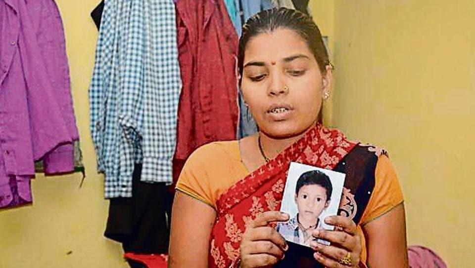Missing child Delhi,Missing children,Missing child Noida