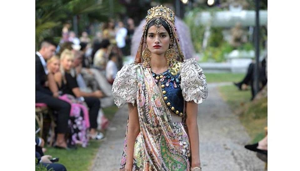 Alta Moda,Stefano Gabbana,Dolce & Gabbana