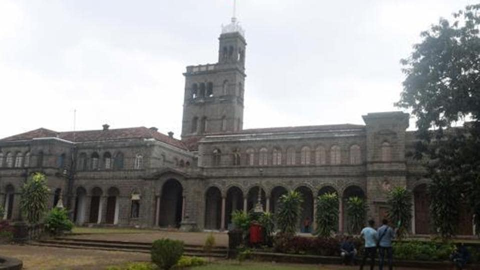 Pune,PhD,MPhil