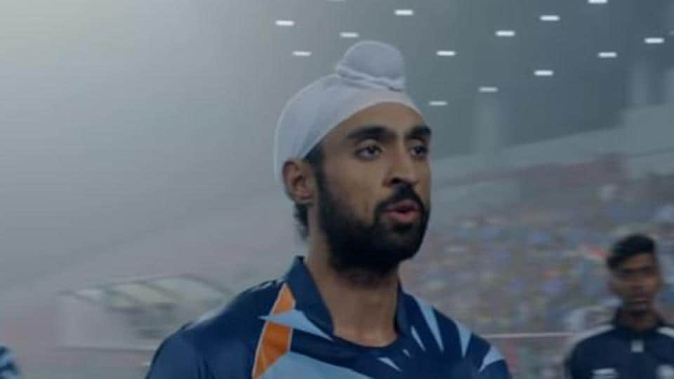Soorma,Son Chiriya,Gully Boy
