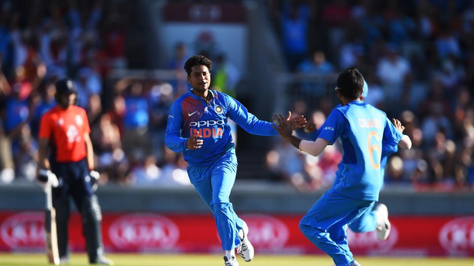 India Cricket Team,England Cricket team,India vs England