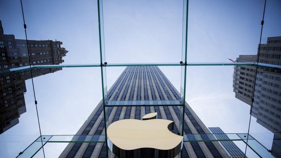 John Giannandrea,Apple John Giannandrea,John Giannandrea Apple AI