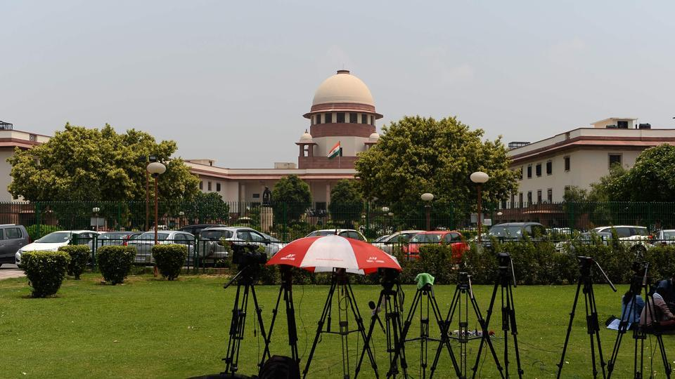 SC/ST quota in government jobs,SC/ST quota,Schedules Castes