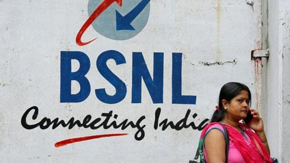 Using this service, BSNL customers will be able to make calls on any network in the country even by using BSNL wi-fi or any other service provider.