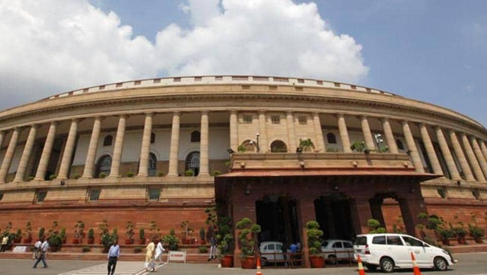 Public Accounts Committee,Defence land,Parliament audit watchdog