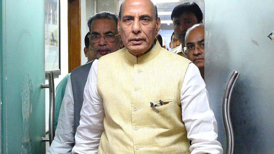 civic polls,Jammu and Kashmir,Governor's rule