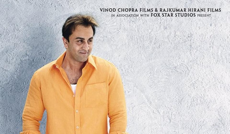Sanju BO,Sanju BO REPORT,Sanju box office