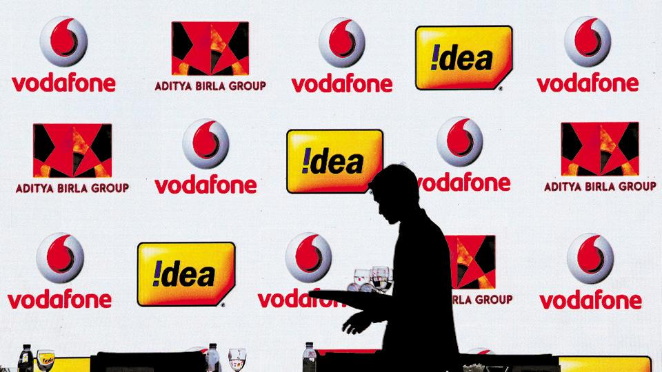 here have been industry speculations that Idea Cellular and Vodafone may challenge in court the demand of Rs 3,976 crore for one time spectrum charge of Vodafone India, and joint bank guarantee of Rs 3,342 crore sought by DoT before it grants final approval for the merger.