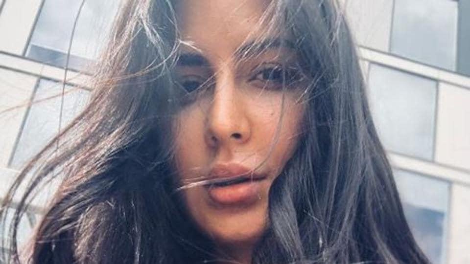 Katrina Kaif,Salman Khan,Dabanng Reloaded Tour