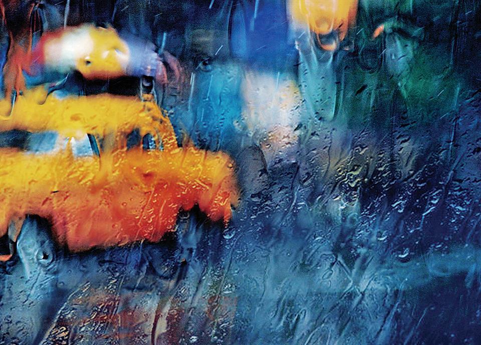 monsoon survival,rainyday woes,surviving the rains