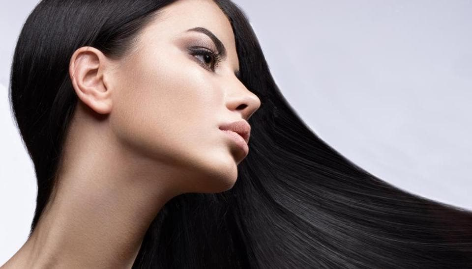 Keratin treatment,Everything you need to know about keratin treatment,Advantages and disadvantages of Keratin treatment
