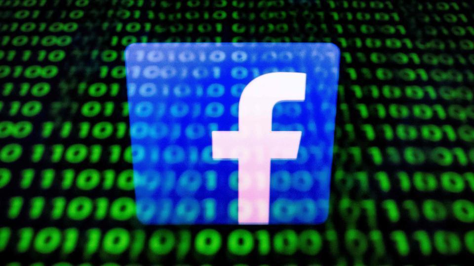 Facebook,suicide,Facebook suicide