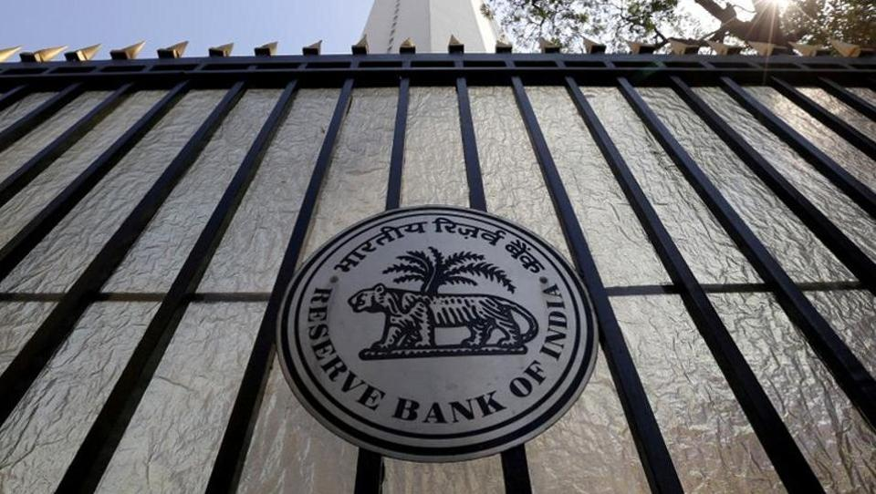 Demand draft,RBI,name of the purchaser