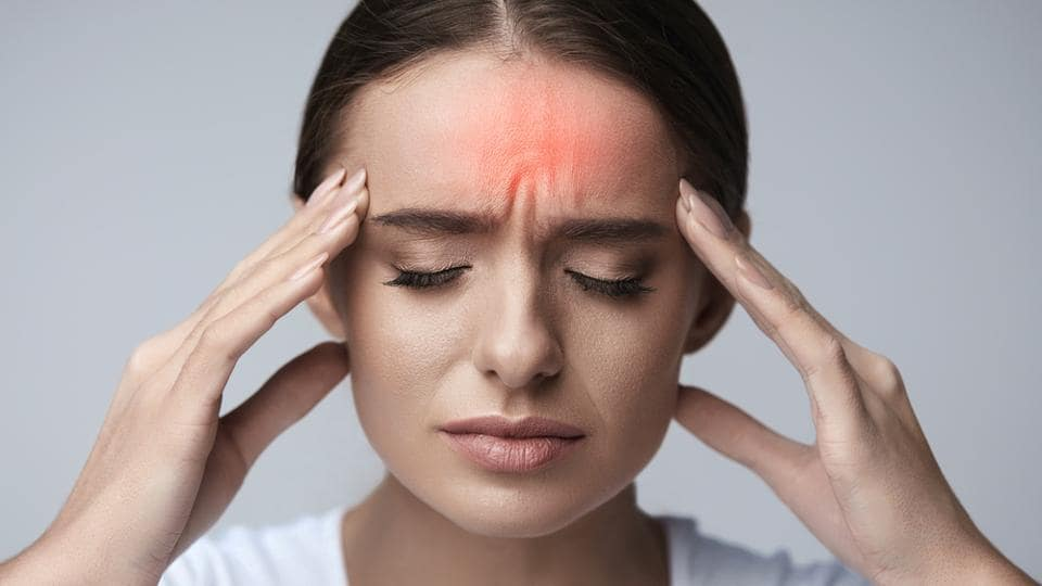 Migraine,Migraine and ear disorders,Ear disorders
