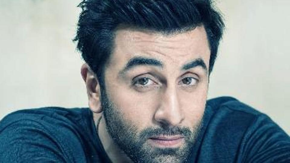 Ranbir Kapoor has said while he is not addicted to alcohol, he tends to drink a lot.