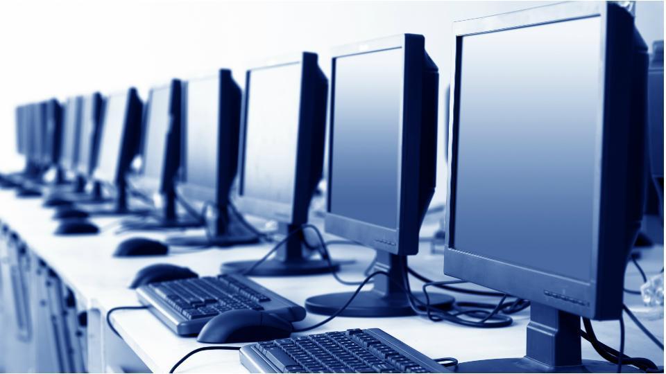 Global PC shipments,Gartner,Gartner research